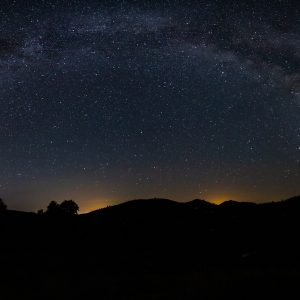 Milky Way_01